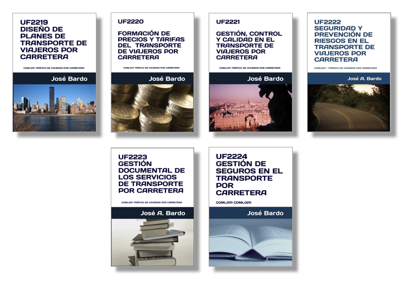 Libros_COML0111.png