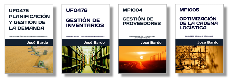 Libros_COML0210.png